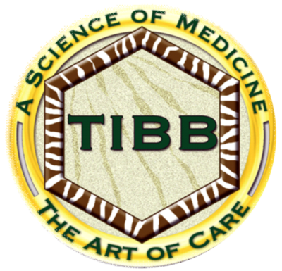 South African Tibb Association