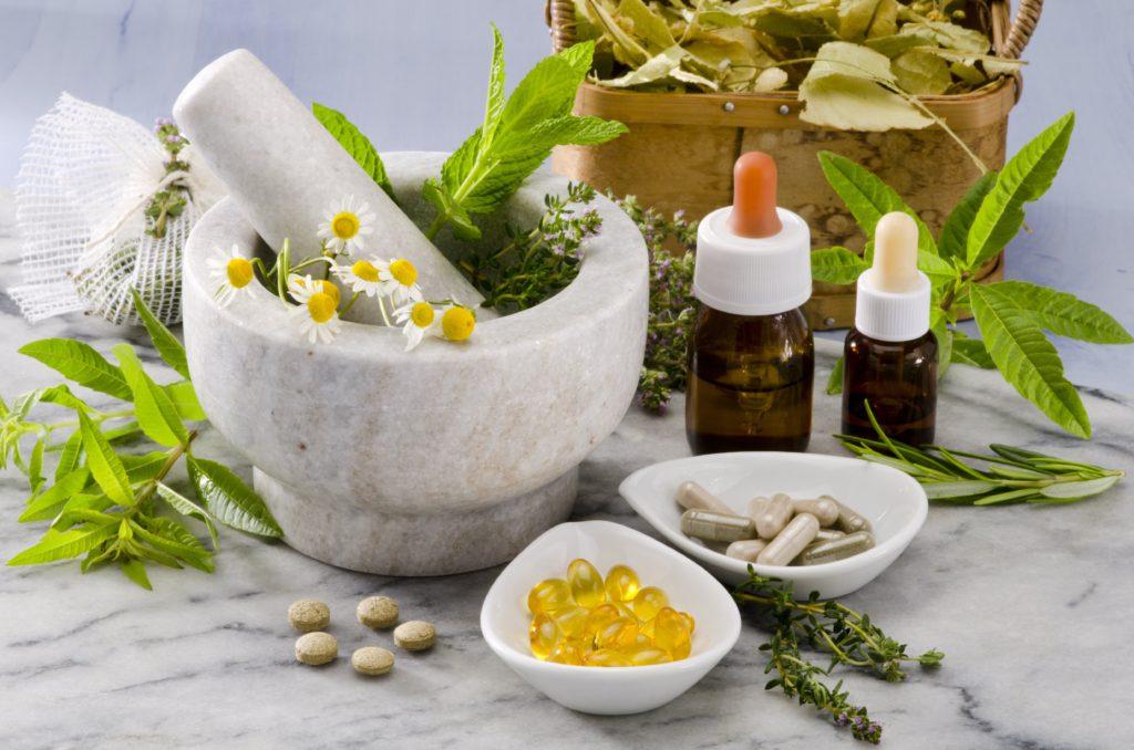 The-Natural-Medicines