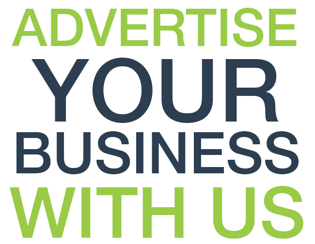 advertise_with_us1