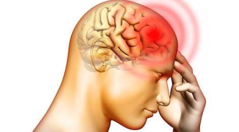 headache-chiropractic-treatment